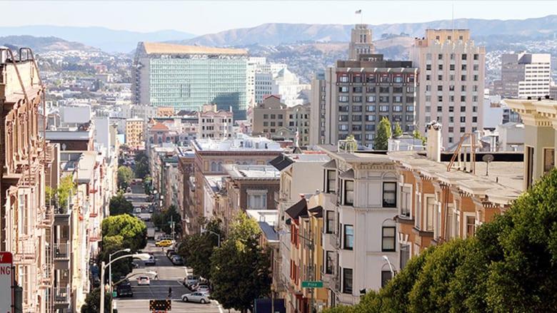 ترغب باستئجار منزل في الولايات المتحدة؟ هذه هي أغلى المدن