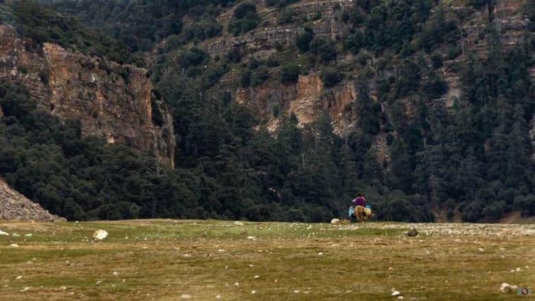 هل يُعجبك المغرب؟ إليك عشر مناطق سياحية فريدة قد لا تخطر ببالك