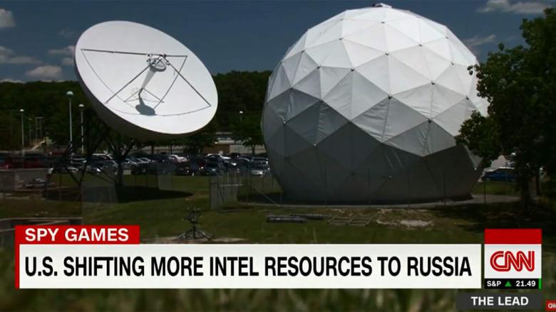 خبراء لـCNN: روسيا قادرة على إلحاق أذى إلكتروني بأمريكا