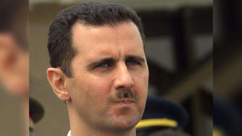 رئيس ائتلاف المعارضة السورية: نظام الأسد الدموي يعيق ويهدد الهدنة في سوريا