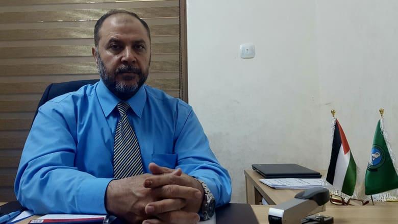 قيادي بإخوان الأردن لـCNN: سنقدم تجربة أفضل من تونس ومصر