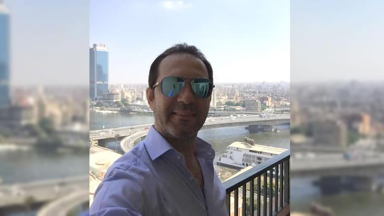وائل جسار بعد احتجازه في مطار القاهرة: أعتز بالقضاء المصري