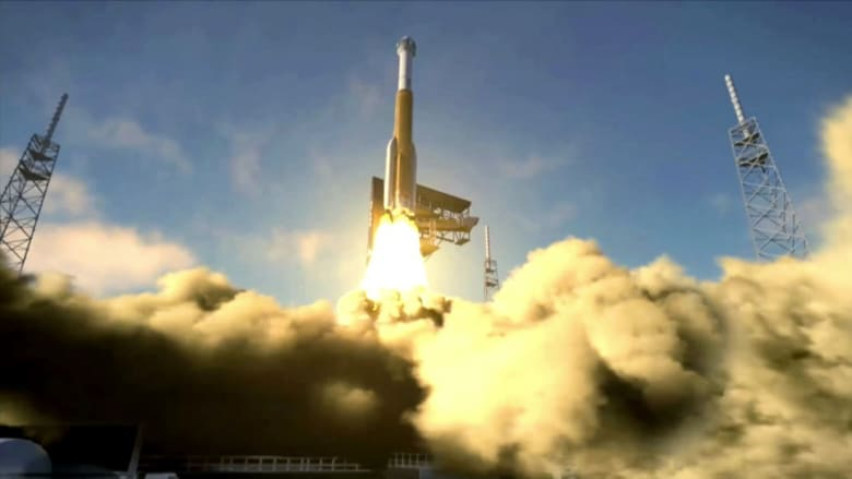 هل نتمكن من العيش والعمل في الفضاء قريباً؟