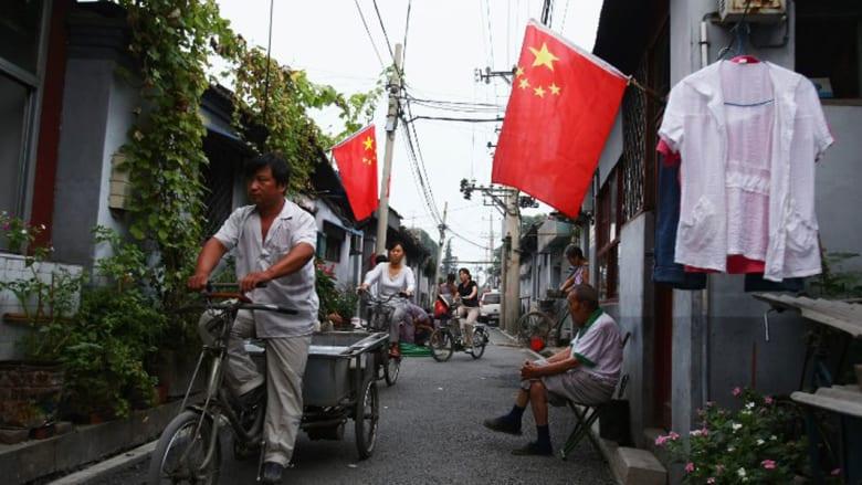 مباني بكين التاريخية تتهاوى.. فهل تنقذها هذه الفكرة؟