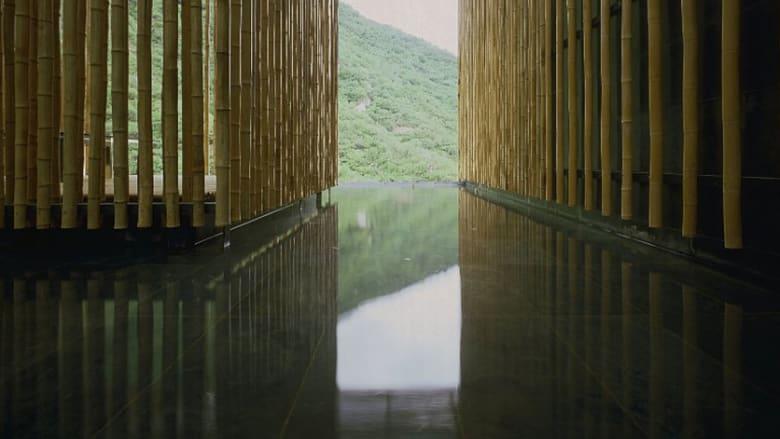 هل يصبح استشراف المستقبل أساس العمارة الناجحة؟