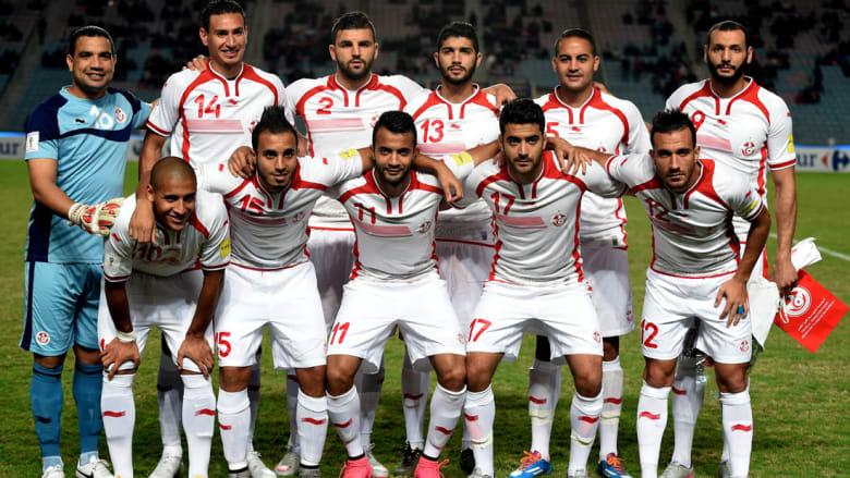 تونس تستهل مشوار التصفيات بفوز على غينيا