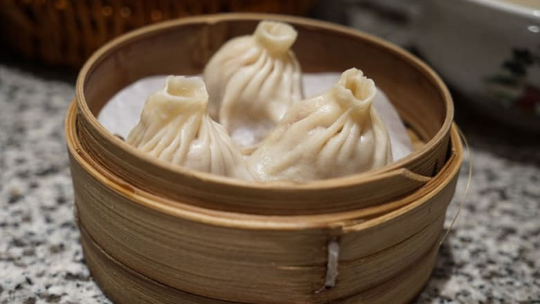 9 وصفات شهية لتناول البط.. على الطريقة الصينية