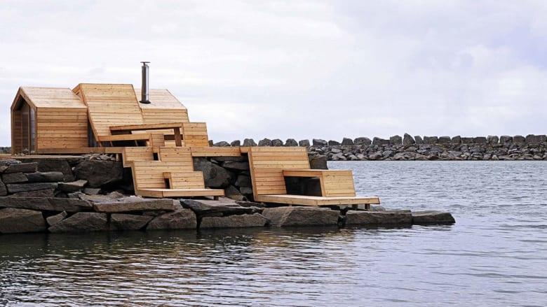 وكأنها قصة من الخيال.. هذه المنازل الأكثر عزلة على كوكب الأرض