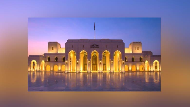 7 أسباب لا غنى عنها لزيارة سلطنة عمان