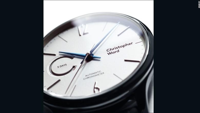 إليكم أفضل الساعات في العالم لعام 2016