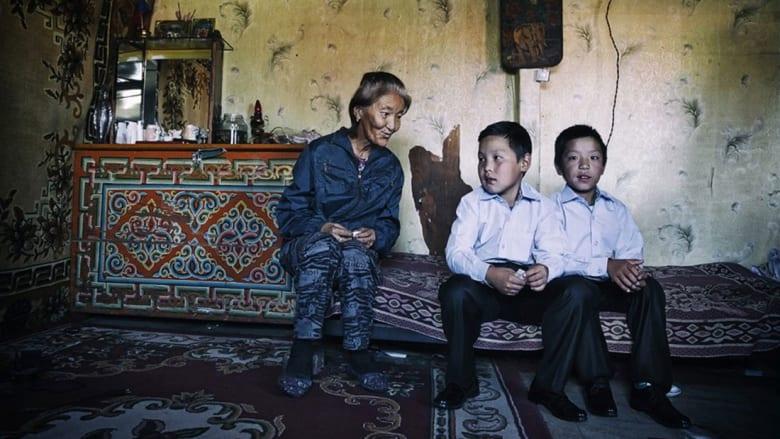 """ما لا نراه في منغوليا.. داخل بيوت سكانها """"المتواضعة"""""""