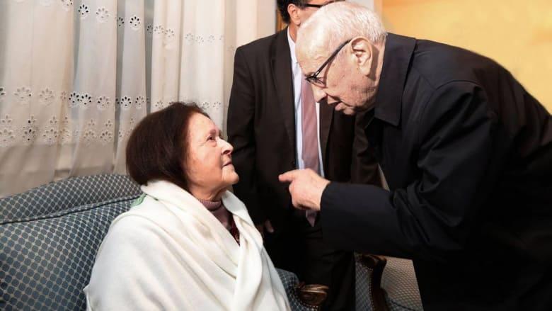 تونس تحيي الذكرى 64 لاغتيال فرحات حشاد وسط التحضير للإضراب العام