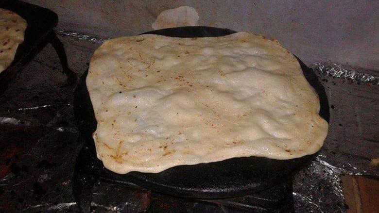 هل تبحث عن الدفء والطاقة في طعامك؟ إليك أكلات يلجأ إليها التونسيون كل شتاء