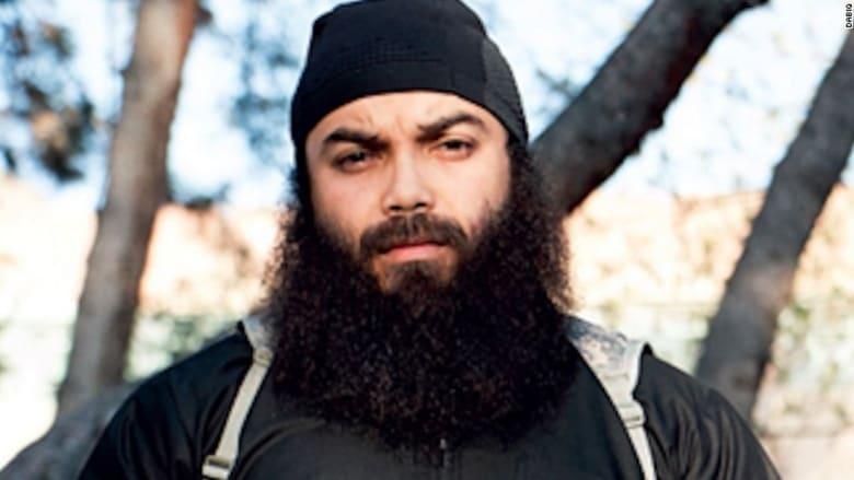 """غارة جوية تستهدف قياديًا تونسيا في """"داعش"""" له صلة بهجومي سوسة وباردو"""