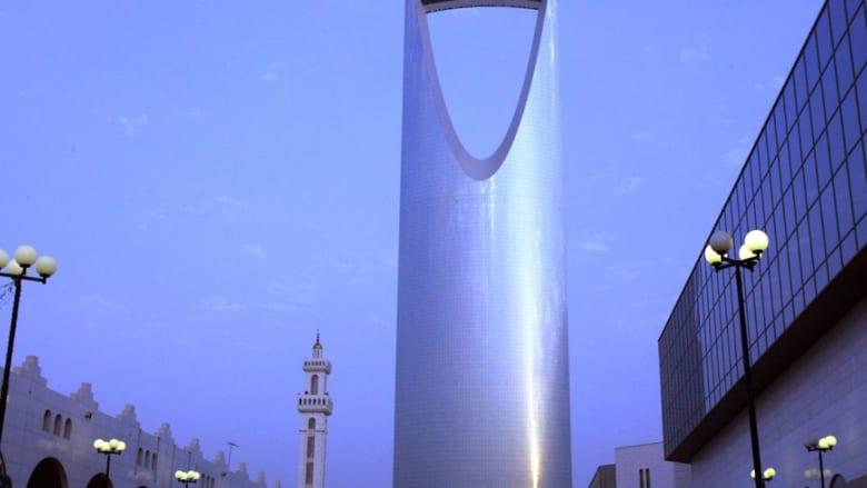 برج المملكة وبرج خليفة أبرزها.. جولة على ناطحات السحاب العالمية