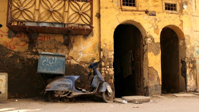 13 علامة فارقة للقاهرة..ما هي؟