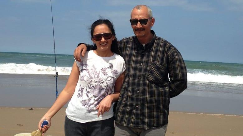إثر وفاته.. إلغاء حكم أدان كاتبًا مغربيًا بسبب رواية وأسرته تقرّر طبع العمل