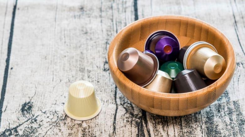 تسع منتجات منزلية توقّف عن استخدامها حالاً!