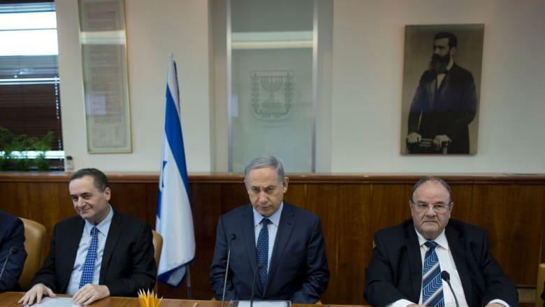 تقارير جزائرية: تفكيك شبكة دولية تتجسس للمخابرات الإسرائيلية
