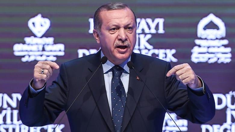 رئيس وزراء هولندا بعد ربط أردوغان لبلاده بمجازر البوسنة: تزييف مقرف للتاريخ