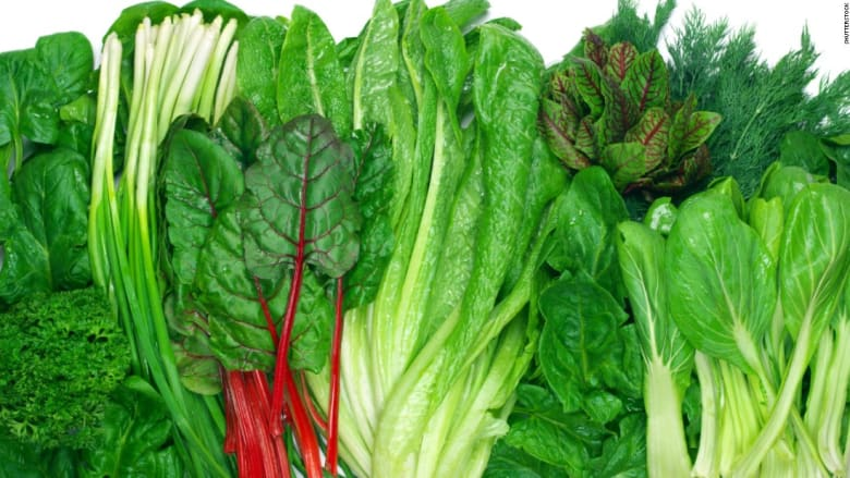 6 عناصر غذائية للبروتين النباتي بعيداً عن اللحوم والدواجن