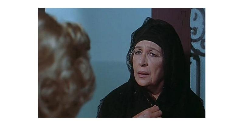 بالصور.. أمهات الشاشة المصرية