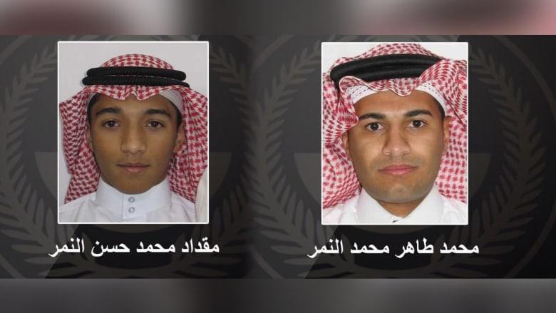 الداخلية السعودية تعلن مقتل 2 واعتقال 4 إثر تبادل إطلاق نار في مداهمة بالعوامية