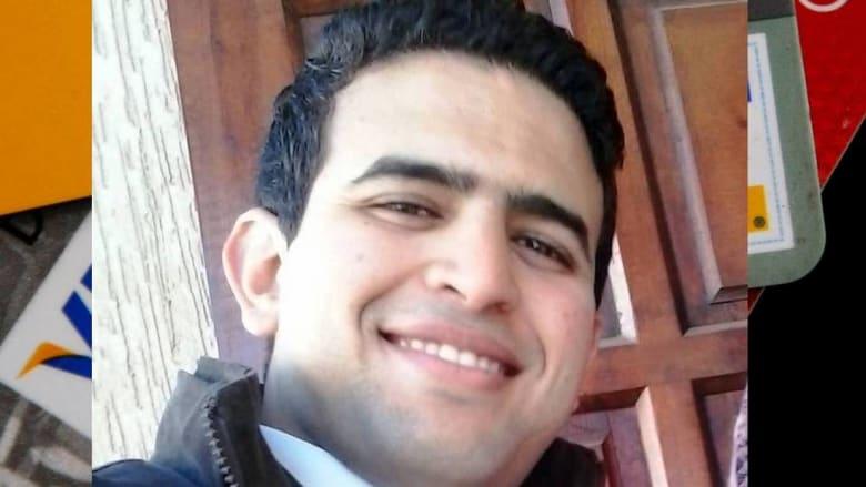 أسرته واثقة من براءته.. مهندس مغربي يقبع في سجن غابوني إثر قرصنة بنكية
