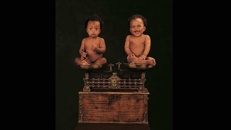 """في هذه الصور.. الرضّع هم """"المدراء"""" دائماً!"""