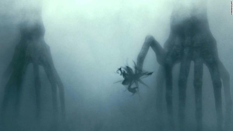 """كيف تطورّ شكل الكائنات الفضائية """"المرعب"""" عبر العصور؟"""