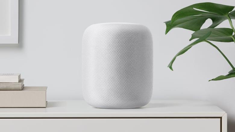 """أخيراً.. """"آبل"""" تعلن عن سماعة ذكية بالإضافة إلى منتجات جديدة أخرى"""