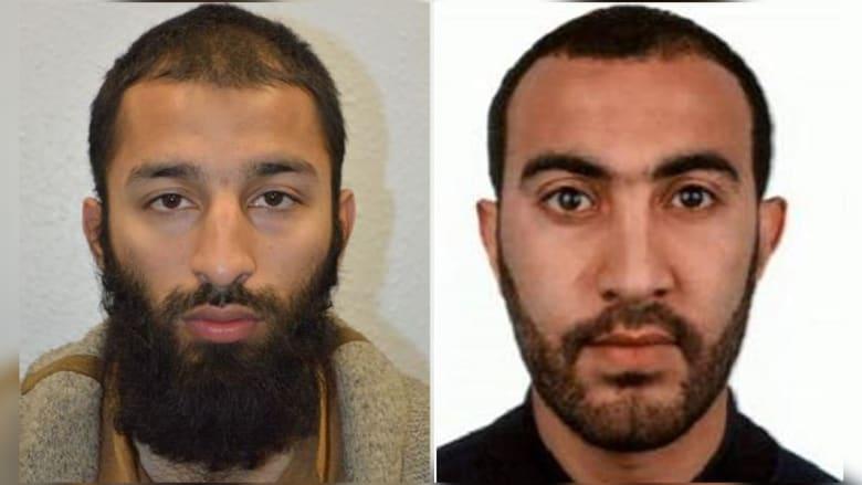 130 إماماً يرفضون أداء صلاة الميت على منفذي هجوم لندن