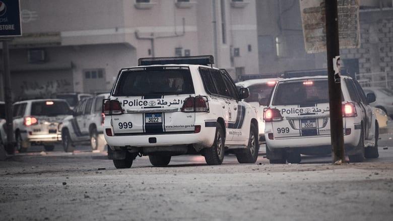 الداخلية البحرينية: مقتل رجل أمن بتفجير في قرية الدراز