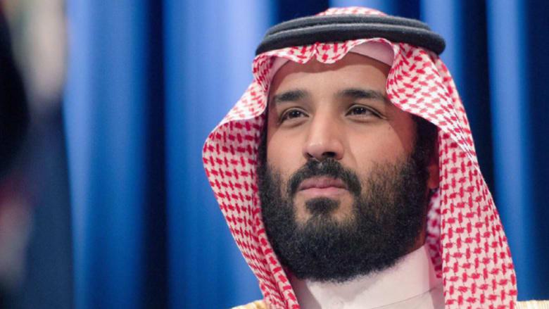 ما هي أبرز تصريحات ولي عهد السعودية الجديد عن إيران ومصر واليمن وأمريكا والإرهاب والاقتصاد؟