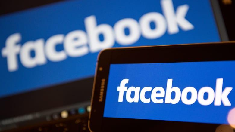 """فيسبوك سيرشدكم الآن لأقرب موقع """"واي فاي"""" مجاني"""