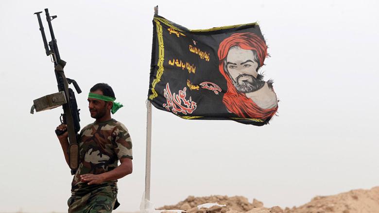 طارق السويدان: إليكم أمثلة على إضعاف إيران للأمة باسم حب آل البيت