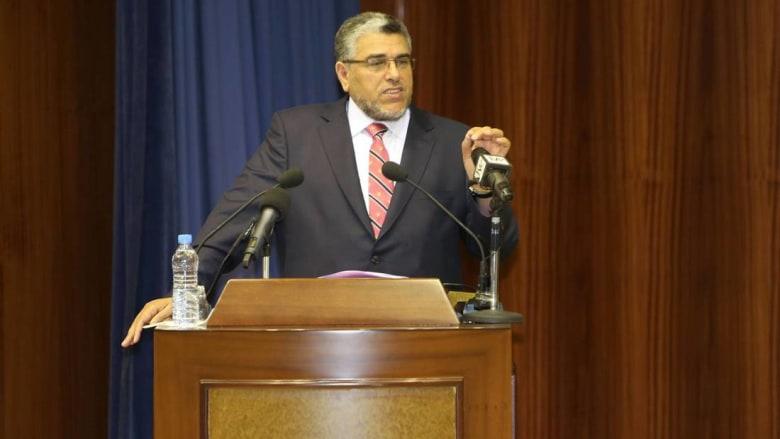 وزير مغربي: محسن فكري قُتل بالخطأ من لدن صديقه.. وسألتمس إطلاق سراح سيليا