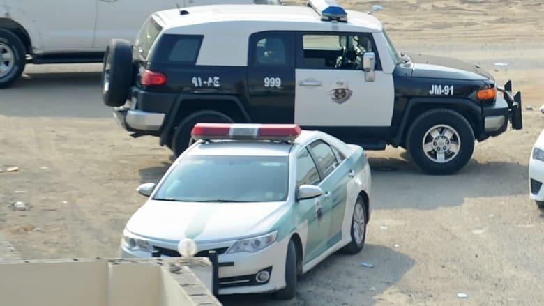الداخلية السعودية: مقتل رجل أمن وإصابة 6 إثر هجوم إرهابي في المسورة