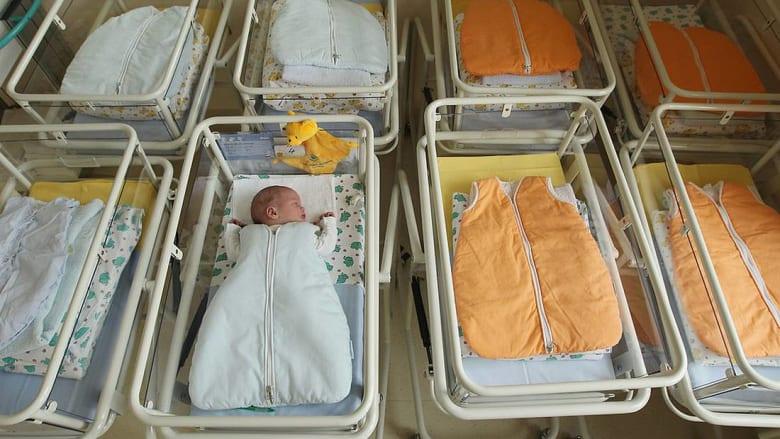 غضب بالجزائر بسبب وفاة امرأة حامل وجنينها بعد رفض 3 مستشفيات استقبالها