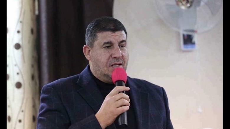 """نائب أردني يتوعد عضو كنيست إسرائيلي بـ""""مباطحته""""... فماذا كانت النتيجة؟"""