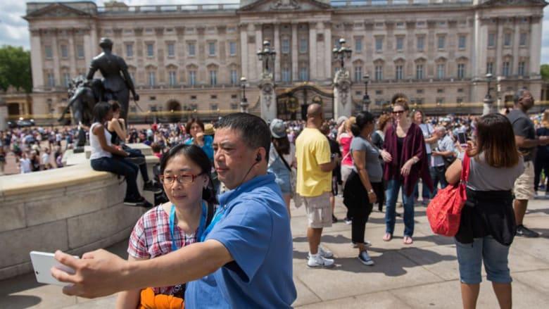 ليست باريس ولا روما.. هذه المدن السياحية هي الأكثر شعبية في العالم على انستغرام!