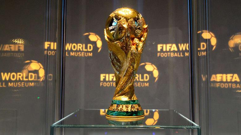 المغرب يترشح رسمياً لاستضافة كأس العالم 2026