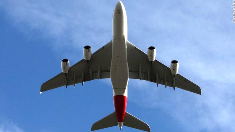 """خمسة أشياء لا تعرفها عن شركة صناعة الطائرات """"إيرباص""""!"""