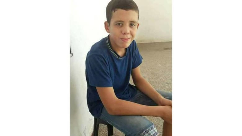"""أصغر معتقل في """"حراك الريف"""" بالمغرب.. والده يحكي قصته"""