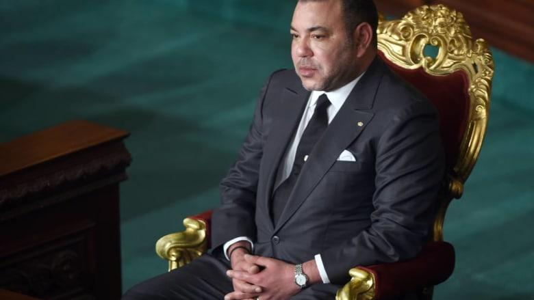 هيومن رايتس ووتش تطالب العاهل المغربي بالضغط لإجراء تحقيق في مزاعم بالتعذيب
