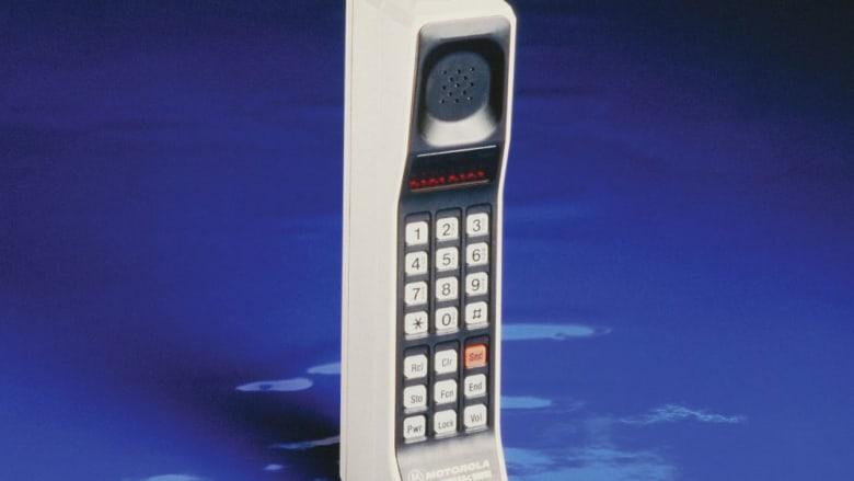"""من الأقراص المرنة إلى """"البيجر"""".. هذه كانت صيحات التكنولوجيا في ثمانينيات القرن الماضي"""