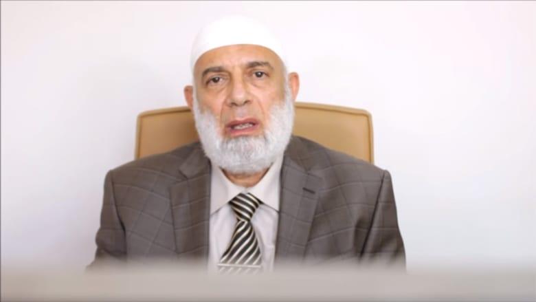 وجدي غنيم: يُحرم القطريون من الحج بينما تمنح 1200 تأشيرة لنواب السيسي