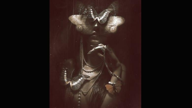 """تعرّف إلى """"ملكة الحشرات"""" البشرية"""
