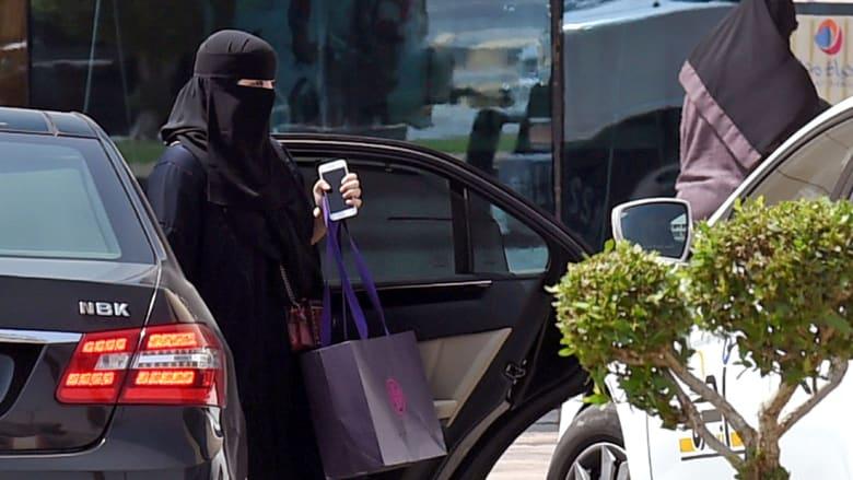 إمام الحرم معلقاً على السماح للمرأة بالقيادة في السعودية: سخّر الله لعباده وسائل التنقل تكريماً لهم