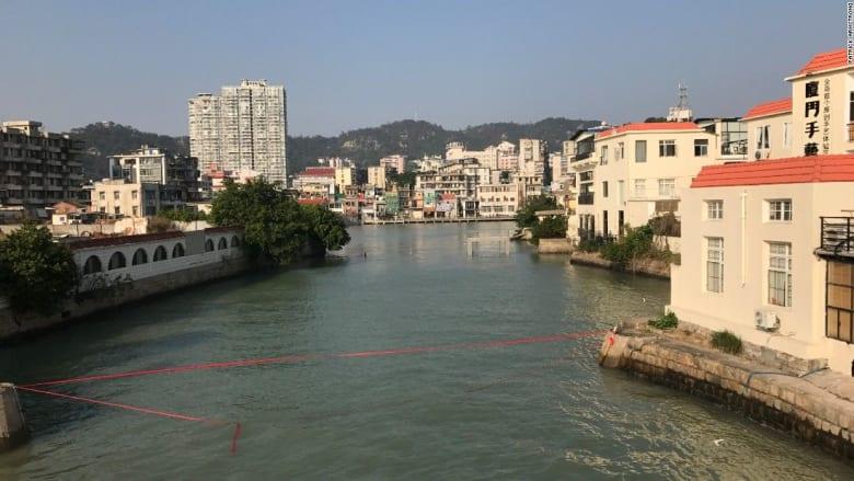 تعرّف إلى شيامن.. المدينة الصينية التي لا تنضب مفاجآتها